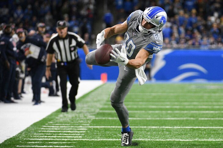 Exposed: FanDuel Matchup Considerations for the Divisional Round