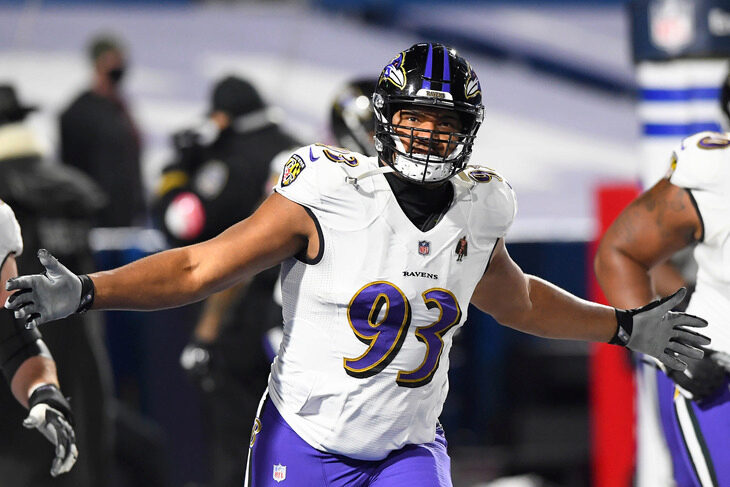 IDP Matchups to Exploit and Avoid: Week 13