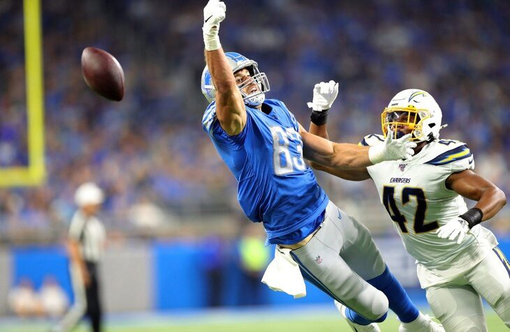 Daily Fantasy Sports NFL Coverage: Week 16