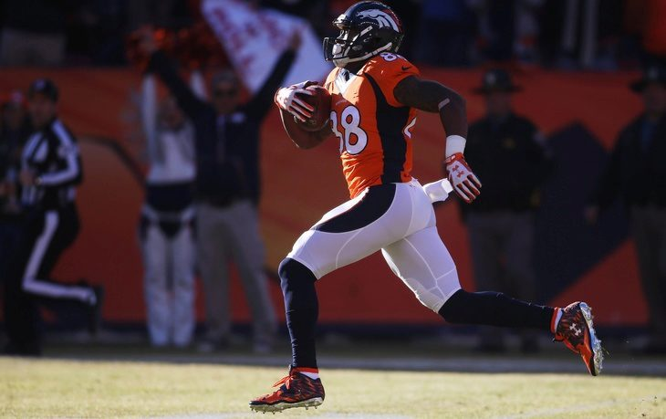 Exposed: FanDuel Matchup Considerations for Week 14