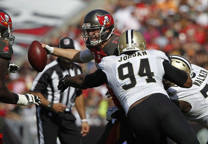 FBG Predicts: The NFC South