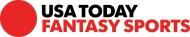 USA Today - Fantasy Score